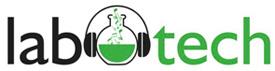 Laboteck Logo